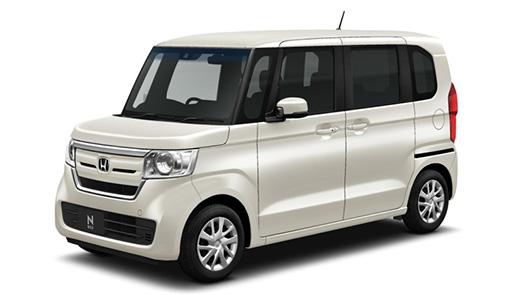 G EX Honda SENSING