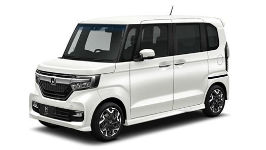 G Lターボ Honda SENSING