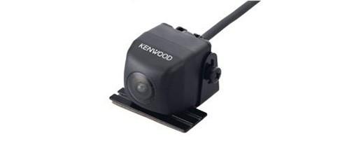 ケンウッド CMOS-230