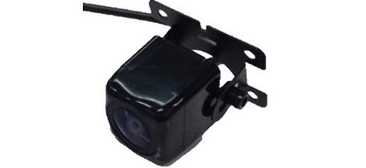 三菱電機 BC-100