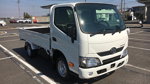 【特選車】木製スーパーシングルジャストロー 積載1,450kg