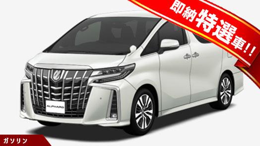 ガソリン S Cパッケージ 7人乗り(DCVT)