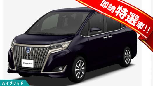 ハイブリッド Gi Premium Package Black-Tailored 7人乗り(FCVT)